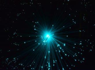 Illuminazione, un futuro a led per ridurre i consumi