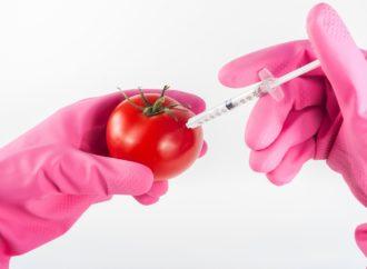 Una guida per prevenire le intossicazioni alimentari