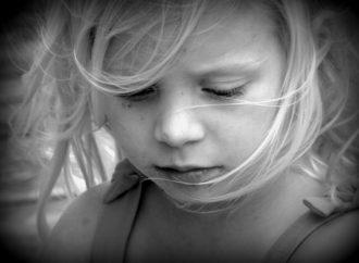 Attivato un fondo per gli orfani di femminicidi