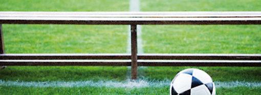 Calcio giovanile: non c'è il tempo di annoiarsi
