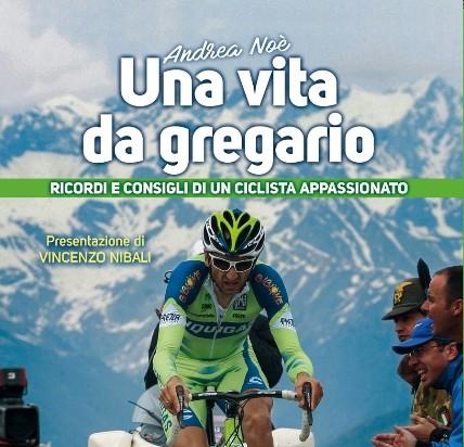 """Una vita da gregario per il super """"Brontolo"""" del Ticino"""