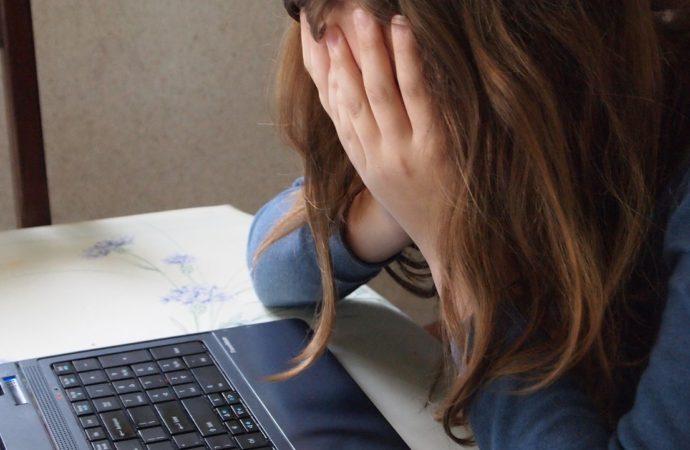 Ok dal Senato alla legge contro il cyberbullismo