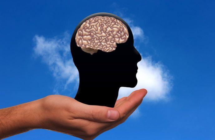 Come mantenere il cervello in forma in dieci mosse