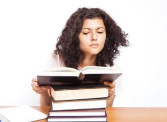 Un concorso letterario per giovani scrittori