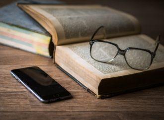 Ti racconto un libro per il piacere della lettura