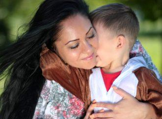 Tre psicoaperitivi per parlare di genitori e figli