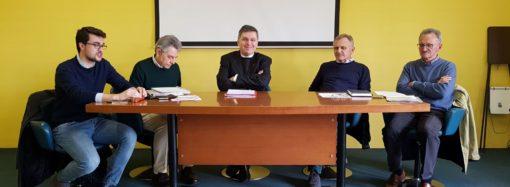 A Marcallo il primo campus per educatori cinofili