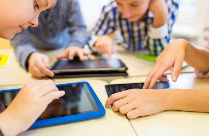 Scuola digitale, cosa va e cosa no