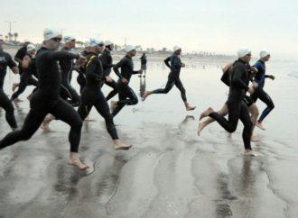 Sport: il Triathlon piace sempre di più agli italiani