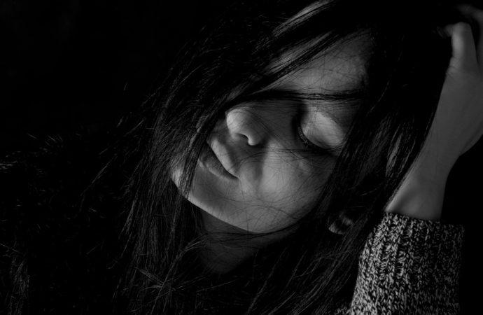 Come aiutare la persona che soffre di depressione