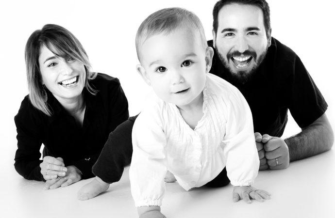 Famiglia: più tutele ai figli minori di genitori separati