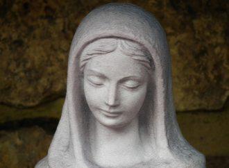 A Magenta arriva la Madonna di Fatima