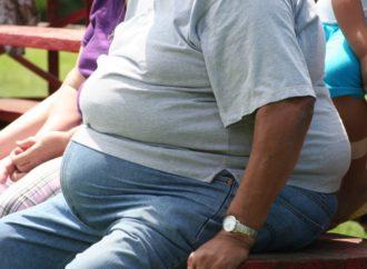 L'obesità è una questione di ambiente e stili di vita