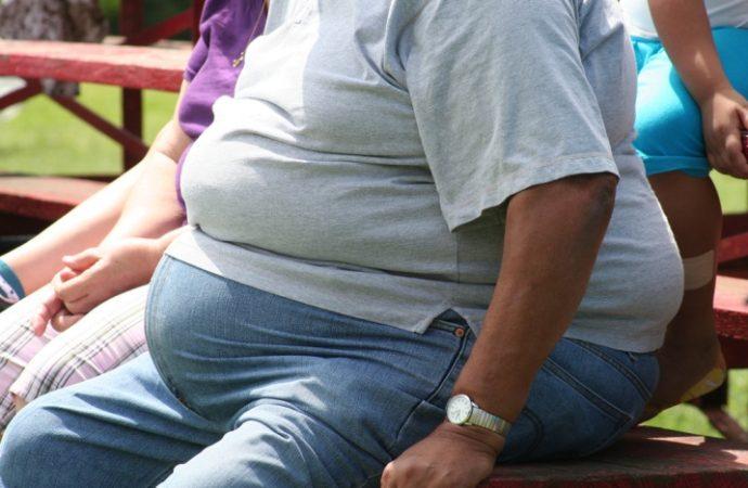 L'obesità dilaga, ma si può curare. Ecco come fare