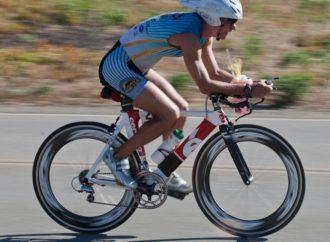 Triathlon, dieci consigli utili per chi vuol cominciare