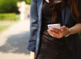 I giovani italiani non sono smartphone – dipendenti