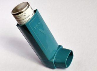 Asma, in Italia ne soffrono circa 3 milioni di persone