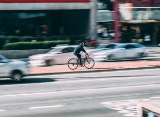 Bici e ciclabilità, l'Italia è un paradosso