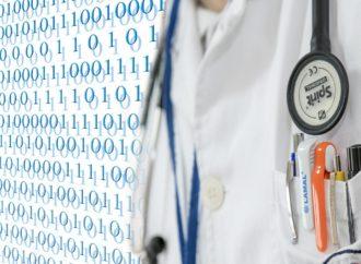 Sanità, nasce il dream team dell'Urologia