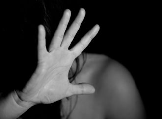Molestie: un webinar per sapere come cambiare