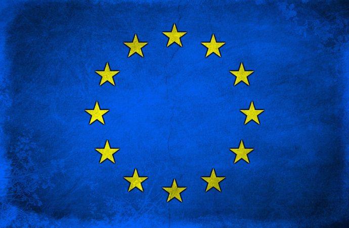 A Magenta si parla del futuro dell'Europa