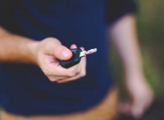 Car sharing, una pratica che prende piede