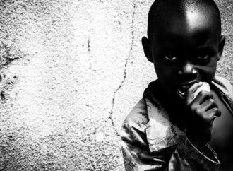 """A Lonate """"Una Notte in Trincea 2"""" per il Congo"""