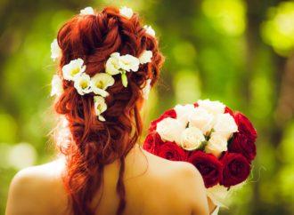 Stai convolando a nozze? Scegli una cerimonia green