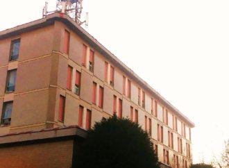 Profughi: apre le porte la Vincenziana di Magenta