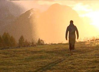 A piedi nudi, una pratica salutare per tutti