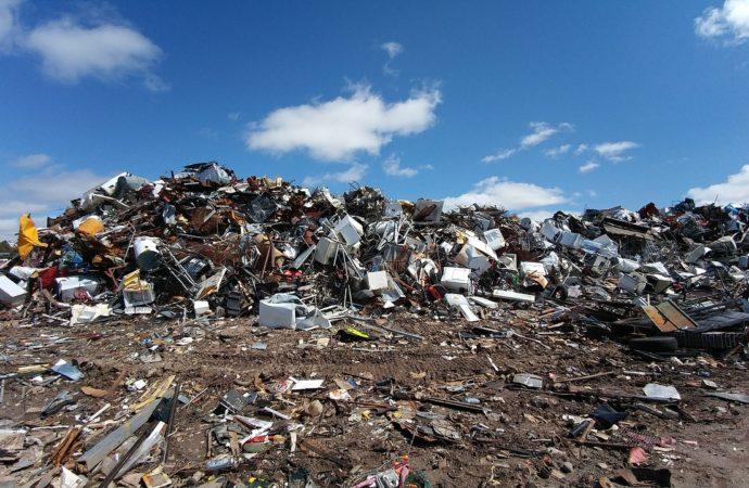 Sicurezza: il gruppo ambientale colpisce ancora