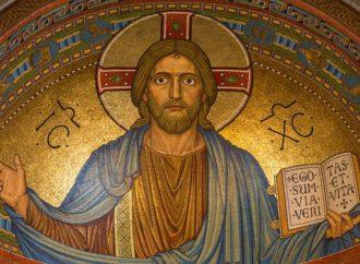 Presentato al Papa il nuovo Catechismo della Chiesa