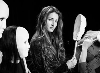 A Milano parte la prima stagione di teatro terapia