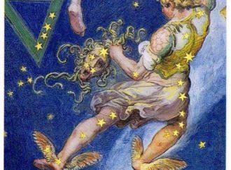 """""""Arte & Astrologia"""" in Casa Dugnani di Robecco"""
