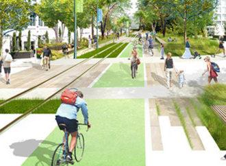EcoMobilità: gli italiani sperano nelle greenways