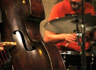 Al Lirico la 20ª edizione del Magenta Jazz Festival