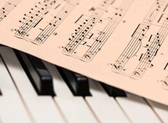 Il palcoscenico della Paganini è online