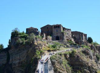 Italia ricca di piccoli borghi: il futuro nel turismo 4.0