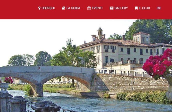 Borghi più belli d'Italia, meraviglie e città slow