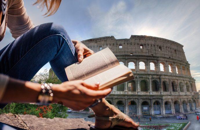 Il trend della Cultura, un mondo a due facce in Italia