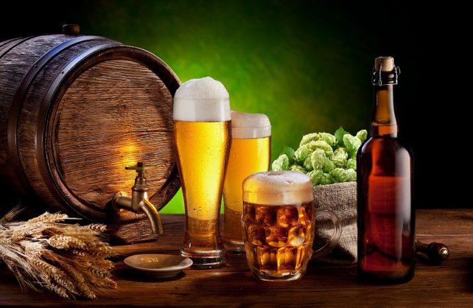 Birra artigianale, una rivoluzione anche italiana