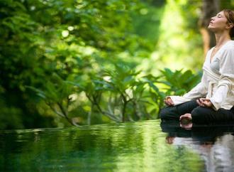 Meditare fa bene, un corso spiega come agire