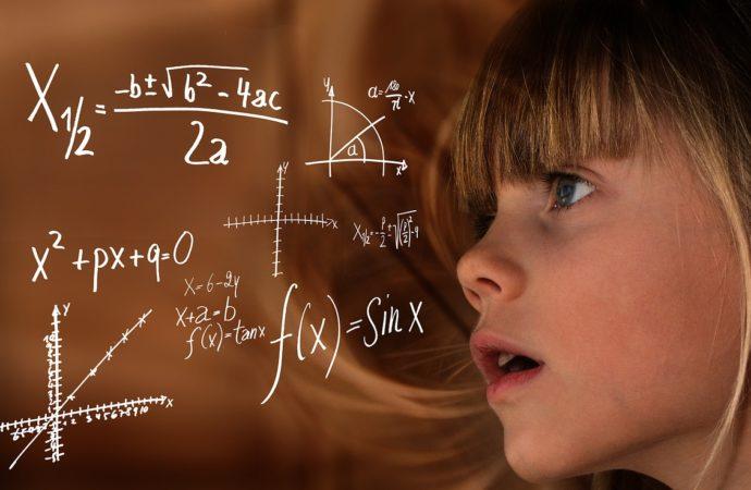 Le scuole di Magenta sono in nazionale. È matematico!