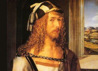 Evento sul maestro di Norimberga Albrecht Dürer