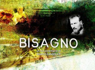 Magenta, la storia del Primo Partigiano d'Italia