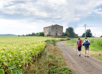 Un approccio filosofico all'arte del camminare