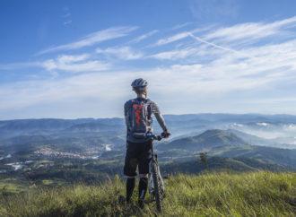 La bicicletta festeggia la sua Giornata nazionale