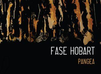 Fase Hobart in concerto ad Abbiategrasso con Pangea