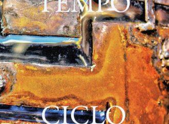"""In Galleria Casa Dugnani la mostra """"Tempo Ciclo"""""""