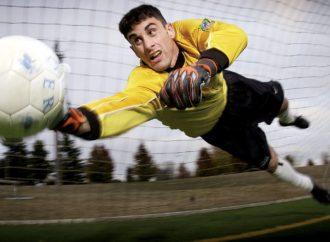 A Cuggiono si presentano i mondiali di calcio dei vinti